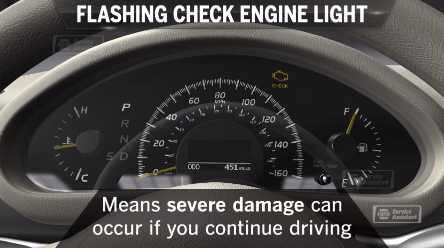 automotive_diagnostics_video