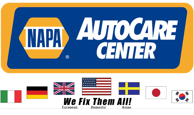 napa-auto-inspection-repair-smaller
