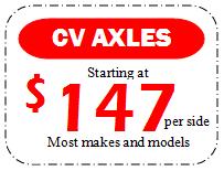 cv-axles-repair-coupon