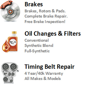 services-brakes-oil-timing1