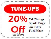tune-ups-coupon