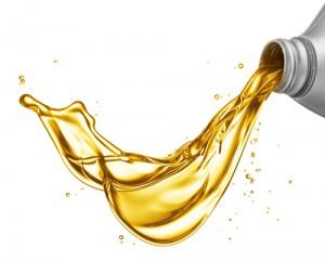 oil change services phoenix